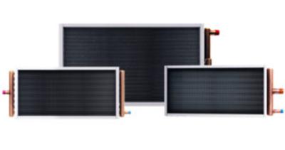 Custom coils2